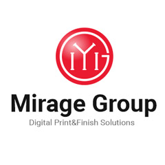 Mirage Group Ltd.