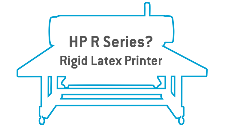 HP Unveils First Rigid HP Latex Printing Technology